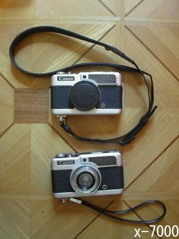 PICT0205.JPG